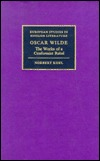 Oscar Wilde: The Works of a Conformist Rebel