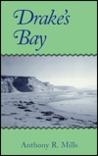 Drake's Bay