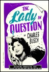 the-lady-in-question