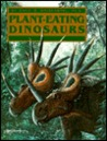 Plant-Eating Dinosaurs: Sea Monsters During the Age of Dinosaurs