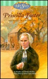 Priscilla Foster: The Story Of A Salem Girl