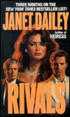 Rivals by Janet Dailey