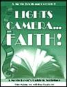 Lights, Camera... Faith! A Movie Lectiomary- Cycle B