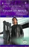 Tough as Nails