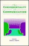 the-consequentiality-of-communication