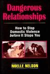 Dangerous Relationships