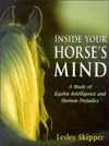Inside Your Horse's Mind