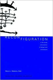 Reconfiguration by Marvin J. Malecha