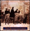 The Revolutionaries by Russell B. Adams