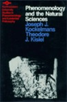 Phenomenology and the Natural Sciences: Essays and Translations