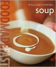 Soup (Food Made Fast)