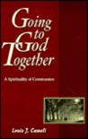 Going to God Together: A Spirituality of Communion