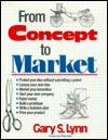 From Concept to Market