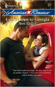 Goin' Down to Georgia