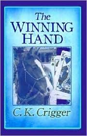 the-winning-hand