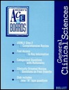 step-2-reviews-general-clinical-sciences