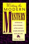 Writing the Modern Mystery