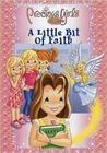 A Little Bit of Faith by Cindy Kenney