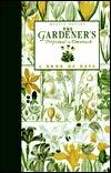 The Gardeners Perpetual Almanack
