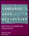 Language Arts Activities for the Classroom