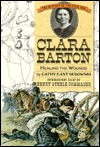 clara-barton-healing-the-wounds
