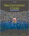 Mass Communication in Canada