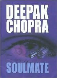 Soulmate by Deepak Chopra