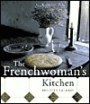 The Frenchwoman's Kitchen