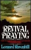 Revival Praying (ePUB)