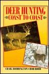 Deer Hunting Coast to Coast