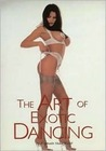 The Art of Exotic...
