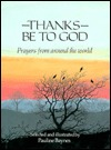 thanks-be-to-god-prayers-from-around-the-world