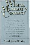 when-memory-comes