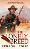 The Lonely Breed