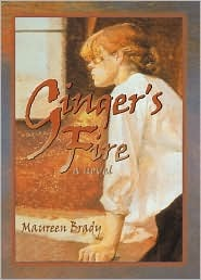 Gingers Fire