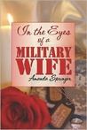 In the Eyes of a Military Wife