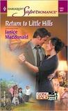 Return to Little Hills
