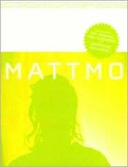 Mattmo