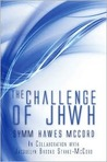 The Challenge of Jhwh