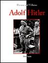 Adolf Hitler (Heroes & Villains)