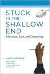 Stuck in the Shallow End by Jane Margolis
