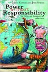 Power Without Responsibility: The Press, Broadcasting, and New Media in Britain