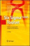 Six SIGMA+Lean Toolset: Verbesserungsprojekte Erfolgreich Durchf Hren