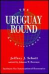 Uruguay Round: An Assessment