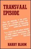 Transvaal Episode