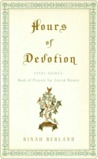 Hours of Devotion Hours of Devotion