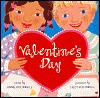 Valentine's Day by Anne F. Rockwell