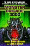 Monster Brigade 3000