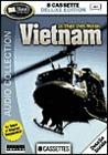 In Their Own Words: Vietnam