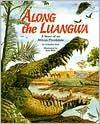 Along the Luangwa: A Story of an African Floodplain